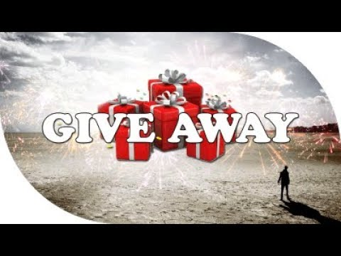 Dead Frontier: Final Giveaway 200 Million Cash!!!