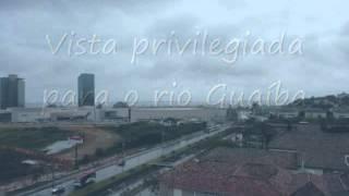 APARTAMENTO 2 DORMITÓRIOS - RESIDENCIAL À VENDA - BAIRRO CRISTAL - PORTO ALEGRE