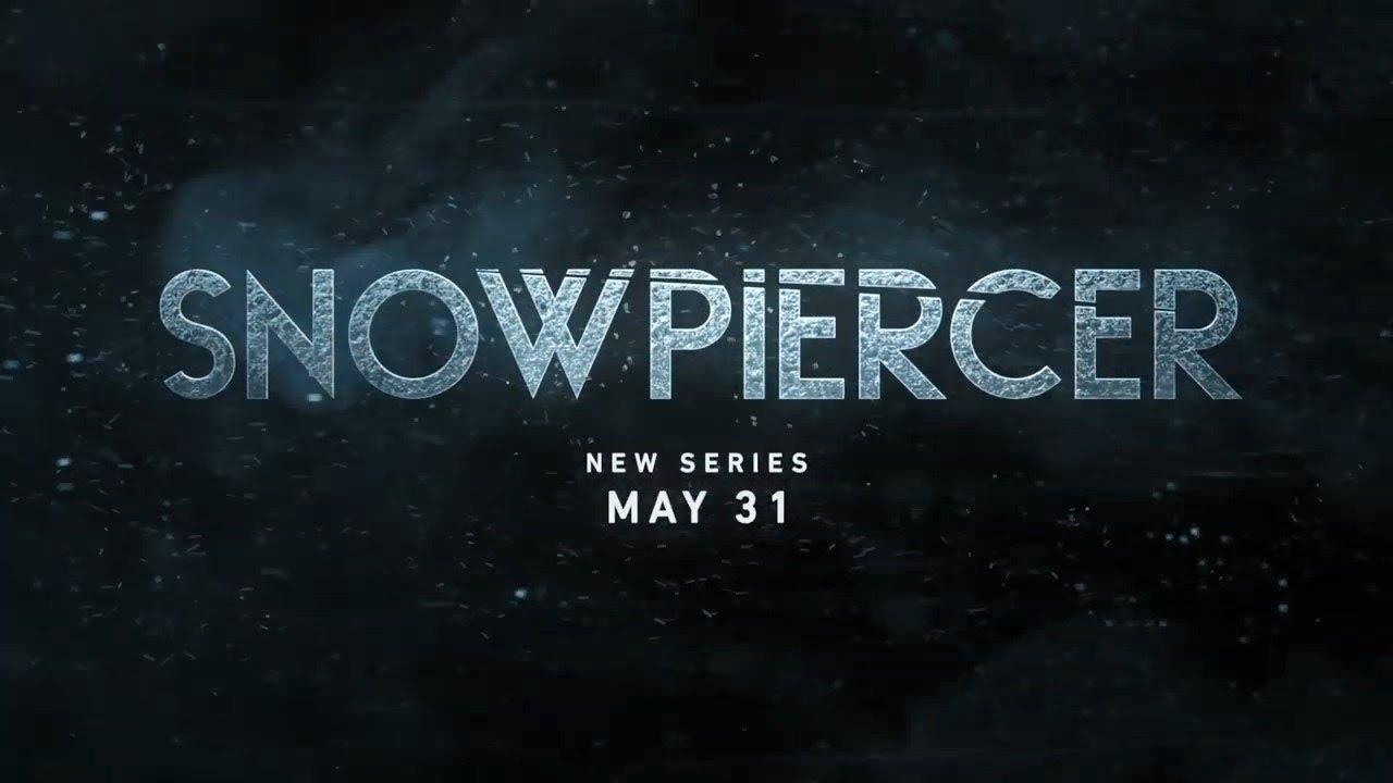 Download Snowpiercer TNT Trailer