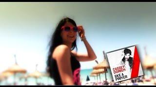 Cassey Doreen - Like A Prayer (Official Promo Teaser)