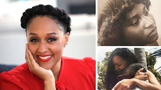 Inspirational Women in My Family | Tia Mowry