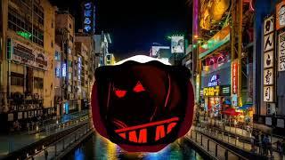 Download lagu Ampun DJ Dijamin Makin Lama Makin Tinggi Melody Hard NEW MP3