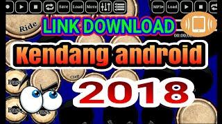 Video link kendang android terbaru dan cara menggunakanya download MP3, 3GP, MP4, WEBM, AVI, FLV Oktober 2018