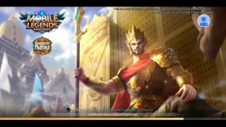 How-to-Play-Mobile-Legends-Bang-bang-on-Mac-Pc-Keyboard-Auto-Mapping-with-Andy-Android-Emulator Mobile Legends Bang Bang Gaming