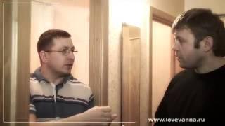 Ремонт квартиры в санкт-петербурге обучающее видео(, 2013-07-13T11:50:53.000Z)