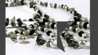 видео Агат - тоже из кварцев - Мир минералов