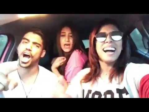 Asma Lmnawar ... Andou Zine - Video Clip  اسما لمنور ... عندو الزين - فيديو كليب
