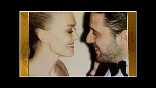 Lo que no has visto y lo que no sabes de la gran boda de Marta Ortega, en 13 vídeos
