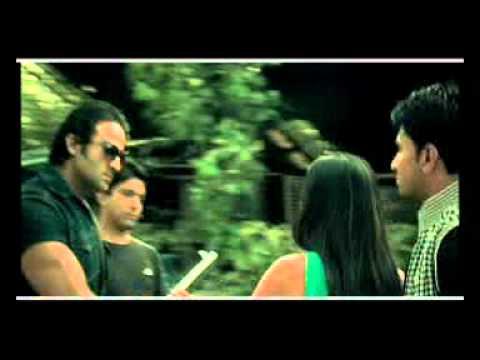 Wadhe  Velly  --                                                Amrit Brar / Sudesh Kumari
