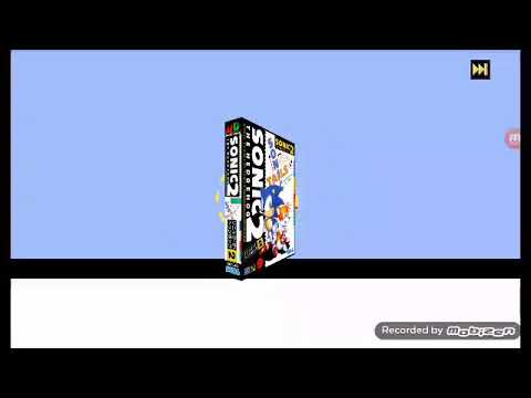 Download Leo S Highview Sonic Adventure Remake Or Not MP3