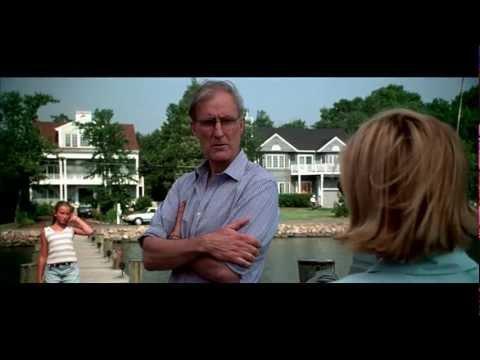 Deep Impact Official Trailer 2 [HD] 1998