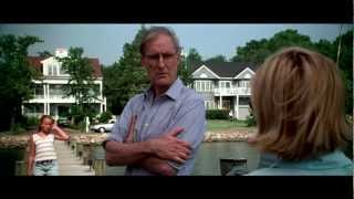 Deep Impact Official Trailer 2 [HD] 1998