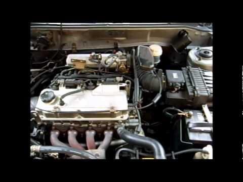Honda Civic Fuel Injector Wiring Diagram Nissan Navara Headlight 3 3l Engine | Get Free Image About