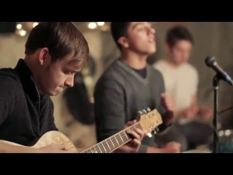 Glory To You In The Highest O Come Let Us Adore chords by Matt ...
