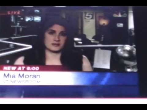 WPTZ Lead Paint News July 13, 2010