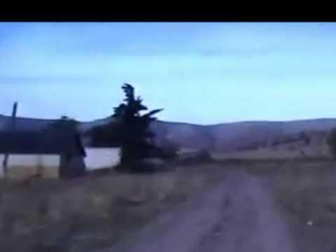 Шаумяновский район нагорный (Карабах-Арцах)