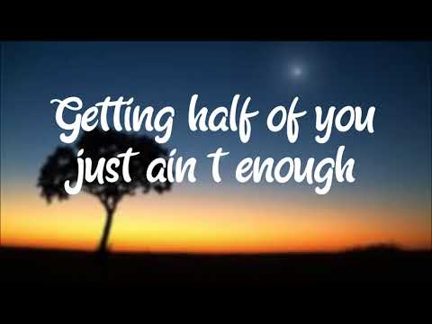 James Arthur - 'Naked' Lyrics
