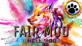 #6 ~NEW~ Wolf Online V1.4.1 •FAIR MOD• {HellMod} For Android [NO ROOT]