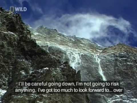 Эверест (2015) смотреть онлайн фильм бесплатно в хорошем