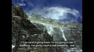 Эверест: Темная Сторона (2003)