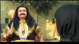 family 427 punjabi 2012 movie part 5