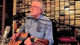 Guy Clark at Home 34 My Favorite Picture Of