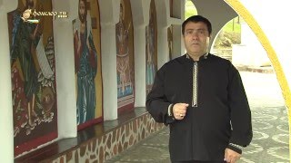 Боби Шапков - Прошки