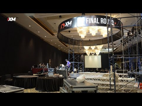 xm.com---2017---million-dollar-forex-world-championship---the-journey