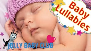 Baby Lullaby 💕 Music For My Baby 💕 How To Fall Asleep in Minutes 💕 Baby Relaxing Music