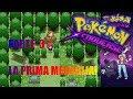 POKEMON XENOVERSE - Parte 3 - LA NOSTRA PRIMA MEDAGLIA!!!