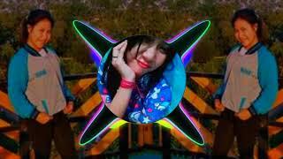 Gambar cover DJ TANPA HADIRMU MUSICAL PALING MANTAP REMIX 2019 (( FULL BASS )) BREAKBEAT REMIX