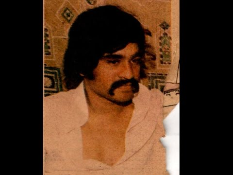 Mumbai Underworld: Top 10 Bhais PART 2