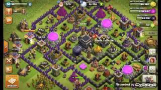Aprofunde seus conhecimentos sobre clash of clans no canal Max Game