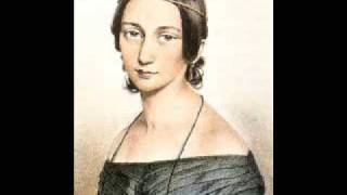 Clara Schumann - Prelude and Fugue Op.16, No.2