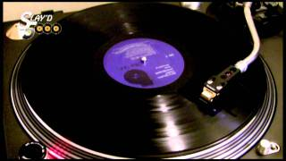 Marlena Shaw - Loving You Was Like A Party (Slayd5000)
