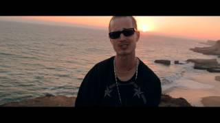 """High Top """"Puzzle Pieces""""(Produced By Cali Yank)[Official Music Video]"""