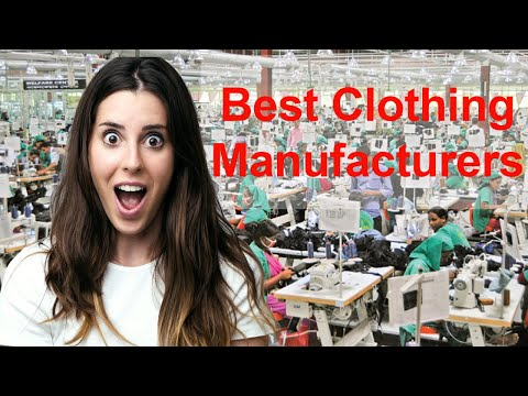 clothing-manufacturers-|-top-clothing-manufacturers-for-brand-/boutique
