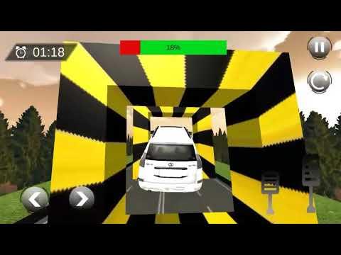 Car Crash Simulator and Beam Damage Racing - Games OFFline For ...