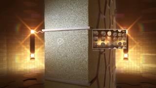 Звукоизоляция помещения (Соноплат (SonoPlat))(Звукоизоляционные панели СоноПлат® (SonoPlat®) - новейшая разработка в мире звукоизоляционных материалов!..., 2013-01-15T11:22:24.000Z)