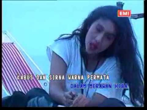 Kabus Dan Sirna - Ella
