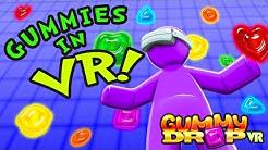Big Fish Games Coming To Virtual Reality