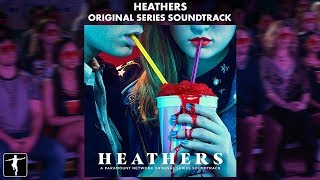 Heathers - Various Artists (Official Soundtrack Preview)