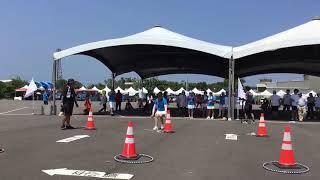 2019.9.8桃園縣國民体育日影片-35