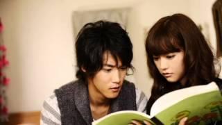 映画「スノーフレーク」より 音楽:石塚徹 (Music : Toru Ishitsuka) 「...