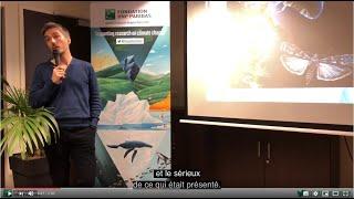 Le programme Climate & Biodiversity Initiative au plus près de nos client-es à St Germain en Laye