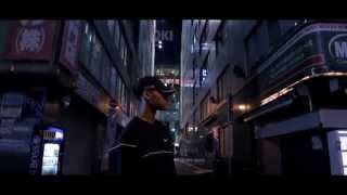 Cold Space feat. Kiano Jones & Loota / Flammable