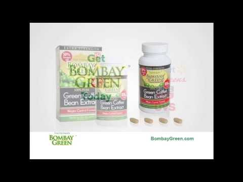 Discover The Pure Garcinia Cambogia from YouTube · Duration:  1 minutes 7 seconds
