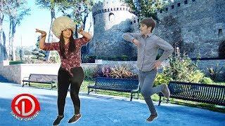 Супер Популярной Лезгинки Dance Online 💪