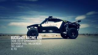 The Chainsmokers - SELFIE | Car Music Mix (Car Race Video Mix) | MW