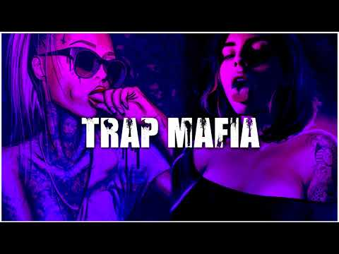 Snoop Dogg, Lil Jon, Fabian Mazur - Trap Mafia Mix 2018